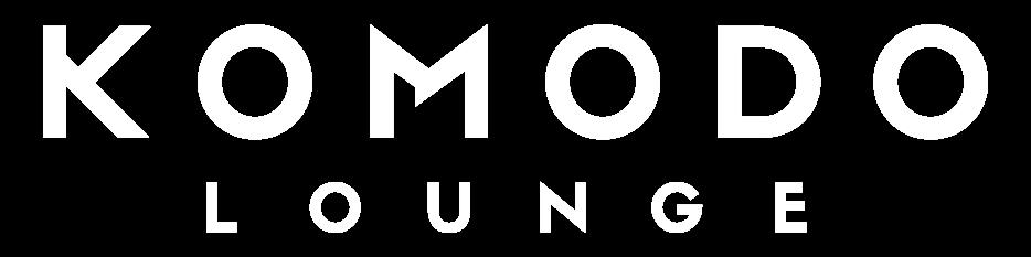 komodolounge